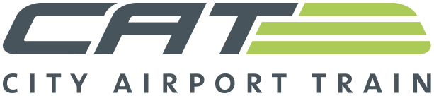 613px-City_Airport_Train_Logo.svg.png