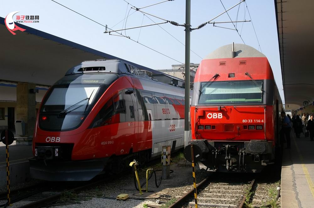 4024_010-3_OeBB_Bombardier_Talent.jpg